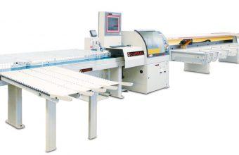 01-Cursal-TRSI-500-woodworking-_crosscut_saw-2-1038x576