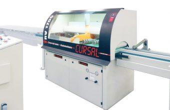 01-Cursal-TRV1700-woodworking-_optimizing_crosscut_saw-672x372